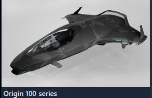 100 series-Slate Camo Paint