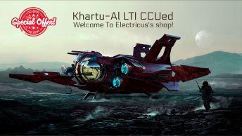 Aopoa Khartu-al LTI CCUed