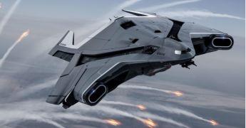 Flash Sale > M2 Hercules LTI