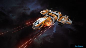 Freelancer Max LTI