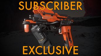 """A Pyro RYT """"Harvester"""" Multi-Tool - Subscribers Exclusive"""