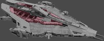 Nautilus LTI