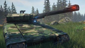 Nova (Tank/Tonk) - LTI Insurance