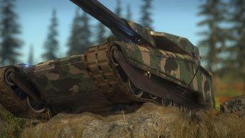 Nova Tank LTI