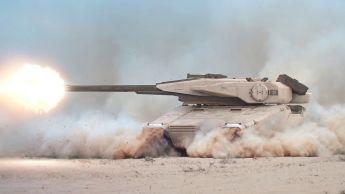 Upgrade Anvil Hawk to Nova Tank with 10 yrs ins!!!!