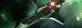 P-72 Archimedes Emerald LTI