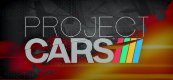 Project CARS + Limited Edition Upgrade