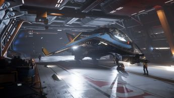 Aegis Avenger Titan Renegade - IAE 2949 - 10 years ins.