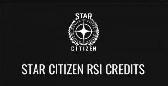 RSI credit $315