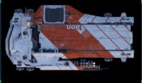 Consolidated Outland Pioneer-LTI+Land claim Licence(Concept sale)