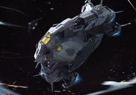 Aegis Hammerhead to RSI Polaris Upgrade CCU