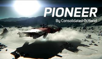 Pioneer LTI