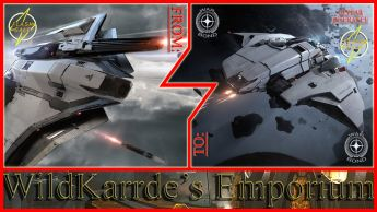 Flash Sale > Crusader Ares Ion to Mercury Star Runner Warbond CCU - 10 Year Insurance Upgrade!