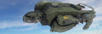 MISC Starfarer Gemini - LTI