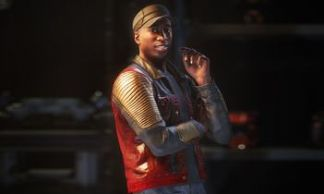 Stegman's Cordimon Voyager Complete Outfit