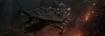 Drake Kraken Conversion Kit - LTI