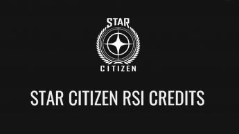310 RSI Store Credit Package