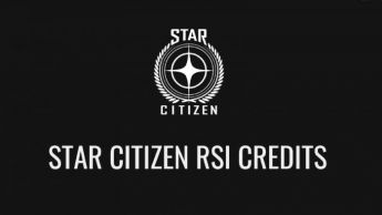 400 RSI Store Credit Package