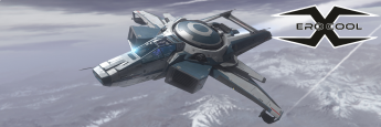 F7C-R Hornet Tracker LTI
