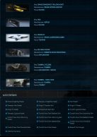 Add-on - Ground Vehicle Pack LTI VIP