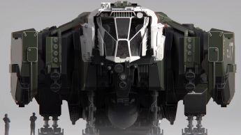 AEGIS Vulcan IAE 10y Ins.