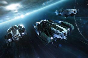 Aegis Vulcan LTI