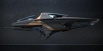 Origin X1 Force - 10 Year Insurance!